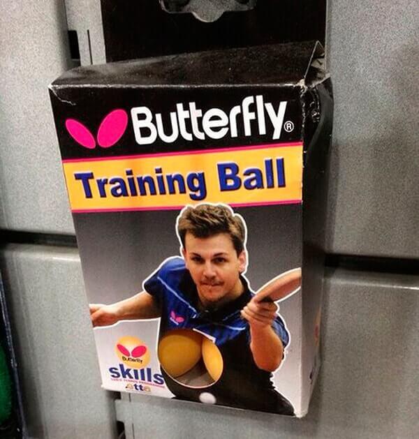 erro-design-embalagem-bola-ping-pong-min
