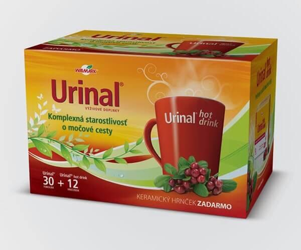 erro-design-embalagem-cha-urinal-min