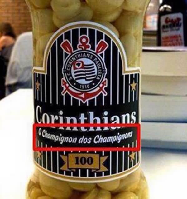 erro-design-embalagem-corinthians-min