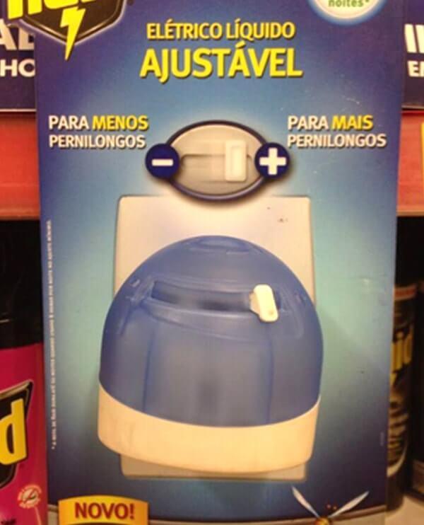 erro-design-embalagem-mais-pernilongos-min