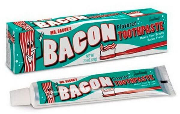 erro-design-embalagem-pasta-de-bacon-min